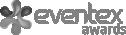 outsource_to_latvia_5_